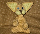 Cat Crafts / by TheCatSite.com