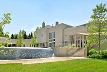 ¿Crees que es el momento preciso para vender una casa o departamento?