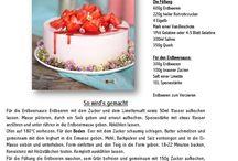 Kuchen Torten & Co
