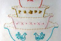 Embroidereeee