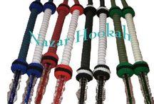Hookah Supplies / Hookah Supplies