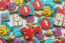 Cookies / There are so delicious!