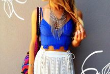 Free People / My obsession