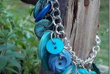 jewelry to make / by JoAnne Stockstill