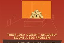 Why Entrepreners fail?