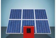 Fotovoltaik Güneş Pilleri Ucuz Fiyatları