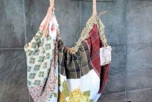 handbags / cool bag designs I like / by Bernard D'Aleo