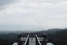 Bandung, INA