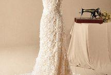 PEEL WEDDING 9-17-17