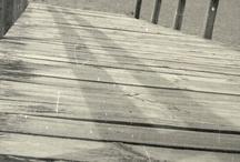 Parlee Beach - Shediac