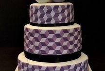 torta s kockami