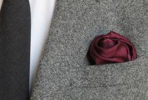 pocket sqaure