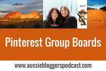 Pinterest Group Boards / Pinterest Group Boards can be difficult to find. Here is a Pinterest Group Board where you can find a list of Pinterest Group Boards to follow, join, collaborate, connect, network and grow your Pinterest Followers #Pinterest #Bloggers #abp