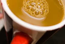 Tea / by Dena Rosko
