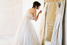 My Favorite Wedding Photographers / by Catalina Bloch