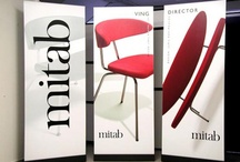 Graphic Design | Convention and Tradeshow Booth and Table Decoration