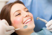 Diş taşı nedir, nasıl oluşur?