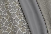 Fabric Love / A collection of our favorite fabrics / by JuneDeLugasInteriors