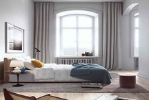 News & Updates / This board is designed for latest new & updates regarding Blinds and Shades industry.