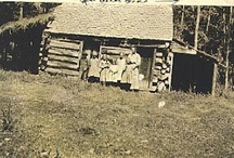 Ulrich Probst Family