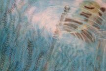Gallerie Initiation Airbrush / https://devenons-peintre-aerographe.com/