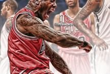 Nate Robinson being a beast back when he was with CHI