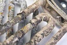 Hajdu villanybojler javítás, szerviz / Hajdu villanybojler vízkőtelenítés, karbantartás, szerviz, javítás