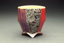 ceramic_prints