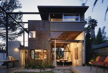 Intresting / Architecture & finds that intrigue