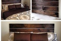 Home decor/functional