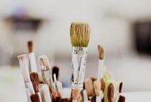 creativity / by dani Ip