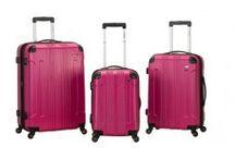 Luggage Sets / luggage sets