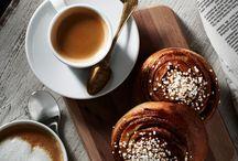 Frukostklubben