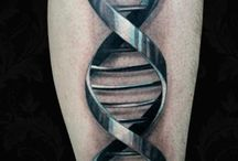 must try this one / amazing tatoo