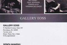 Gallery EOSS