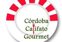 Otoño en Córdoba / Eventos Provinciales