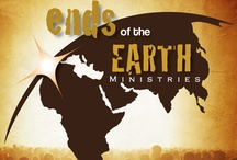 Ends of the Earth Ministries