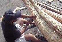 peru fishing boat