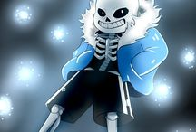 Undertale / The awesome game, Undertale ^.^