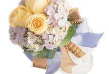 handmade silk flowers uk