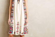 Sukienki lato