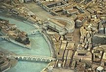 Roma Antica- Ancient Rome / Ancient Rome