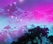 la belle nuit