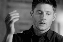 supernatural reaction gifs