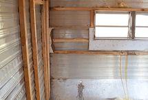 rv renovation / by Laura Kawleski