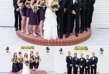 Formals / by Katie Whitcomb
