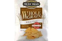 Grain Packaging and Flour Packaging / Grain Packaging and Flour Packaging Bags.  Visit at http://www.swisspack.co.nz/grain-packaging-flour-packaging/