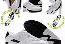Air Max 90 | Homme / promo chaussure nike Air Max running homme 90 sur nkchaumode.com: soldes chaussures de sport nike en ligne