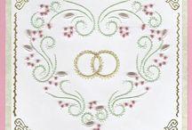 HM - ślub, rocznice