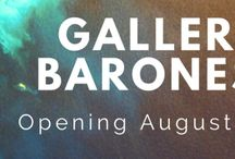 Gallery Baroness Richmond Texas